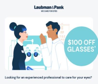 Luxottica__100_off_complete_pair_of_prescription_glasses_and_prescription_sunglasses__404x346_EN