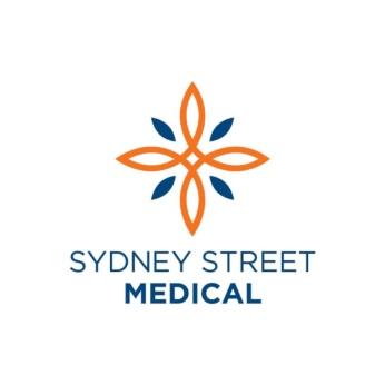 SSM Medical white 404x346